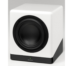 Scansonic HD M-8 Aktiv Subwoofer 100 Watt