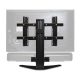 Bluesound Pulse Soundbar TV Stand