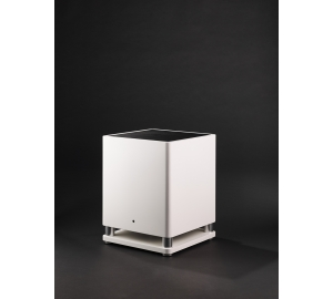 Scansonic HD MB-10 Subwoofer