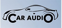 Car Audio Kabel